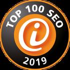 ibusiness-seo-top-100-2018