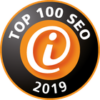 ibusiness-seo-top-100-2019