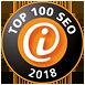 ibusiness-seo-top-100-2017
