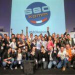 Vorschau: Die SEOkomm und die OMX in Salzburg