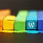 Die besten SEO-Plugins für WordPress
