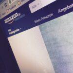 Amazon SEO: Das sollten Sie wissen