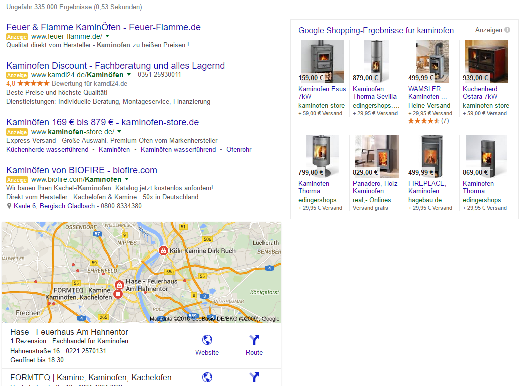 SERP-AdWords-Shopping