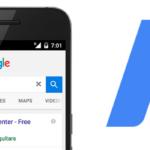 AdWords: Expanded Text Ads lösen Textanzeigen ab