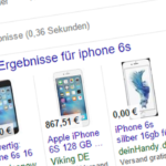 Google Shopping: So machen Händler ihre Kampagnen fit