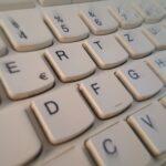 Webtexte: Kunden gezielt erreichen und für SEO nutzen