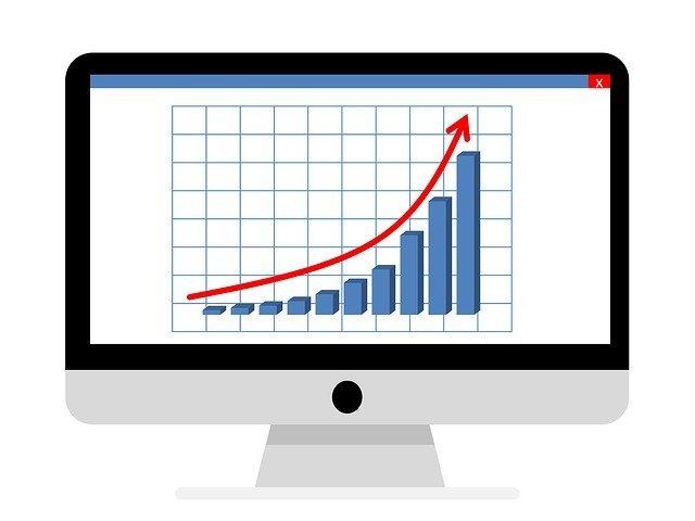 Online-Sales-Manager-Köln