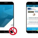 Mobile-Optimierung – So machen Sie Ihre Website fit für Smartphone und Co