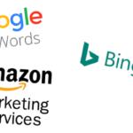 Suchmaschinenwerbung schalten: Wir klären auf. Pro und Kontra