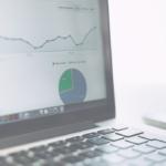 10 Dinge, die Sie über Internet-Marketing wissen sollten