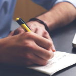 8 Tipps, wie Sie einen guten SEO-Text schreiben