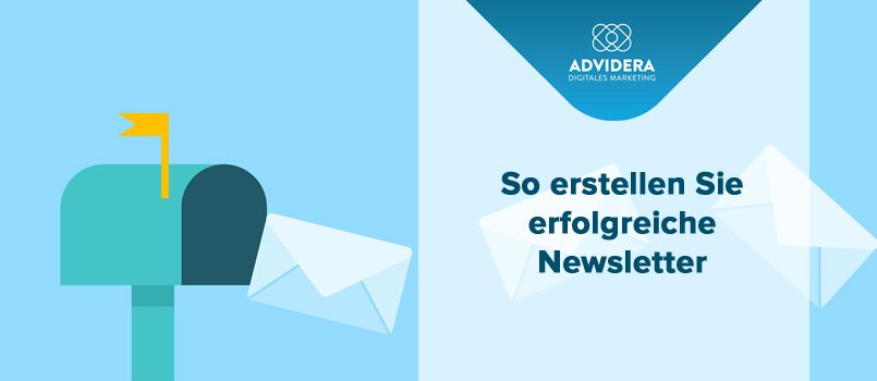 newsletter-marketing