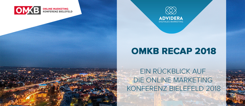omkb-2018-rückblick
