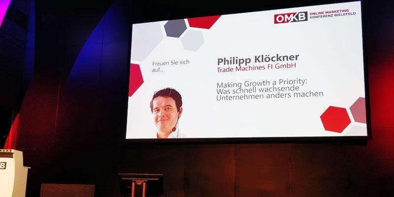 omkb-vortrag-philipp-klöckner