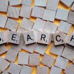 Die acht besten Google Alternativen