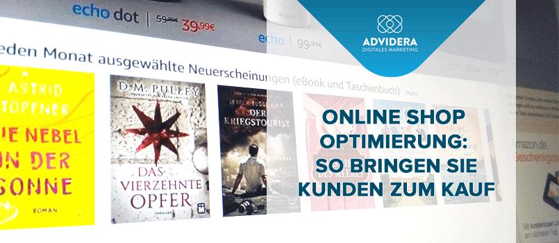 online-shop-optimierung