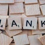 12 Tipps wie Sie Ihre Danke-Seite effektiver gestalten