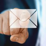 Kontaktseiten, der Schlüssel zu gutem Service