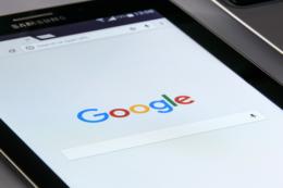 Advidera als Google-Premium-Partner-Agentur