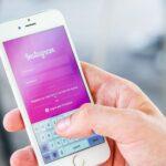 Instagram Bilder vom PC hochladen – so funktioniert's