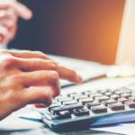 Was kosten Google Ads und wie plane ich ein realistisches Budget?