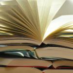 Die 10 besten Google Ads Bücher