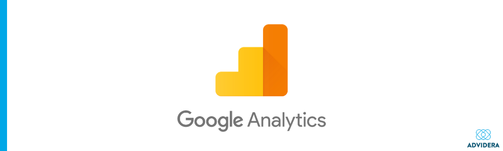 Google Analytics Google Ads Fehler