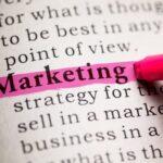 Marketingmaßnahmen: Was sind die beliebtesten? (inkl. kreativer Beispiele)