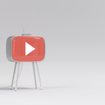 SEO für YouTube – Wie bekomme ich die guten Rankings?