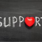 Google Ads Support – Erste Hilfe für Ihre Werbeanzeige!