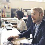 Der Google Ads MCC – In 8 Schritten zum Verwaltungskonto