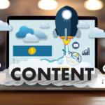 Content Marketing – diese 7 Tools verbessern Ihre Inhalte!